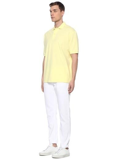 Etoile Isabel Marant Tişört Sarı